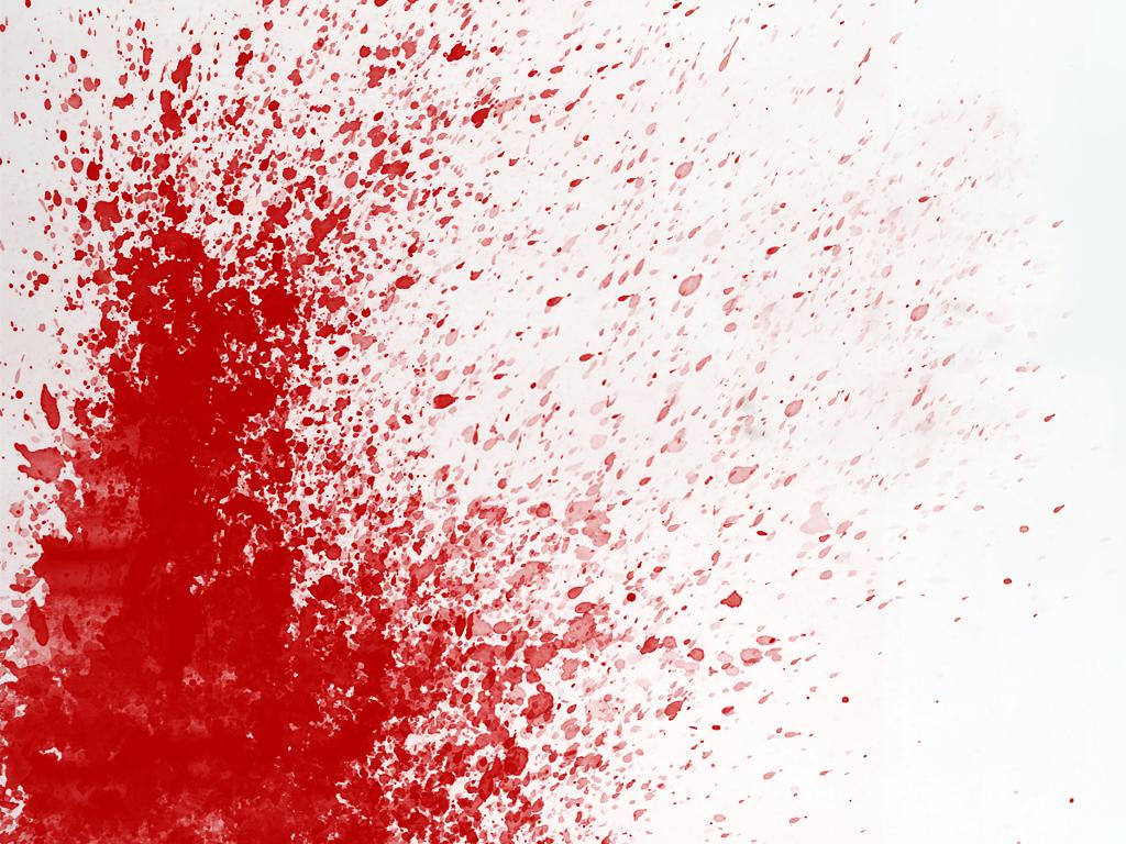 Blood-Splatter-Backgro...