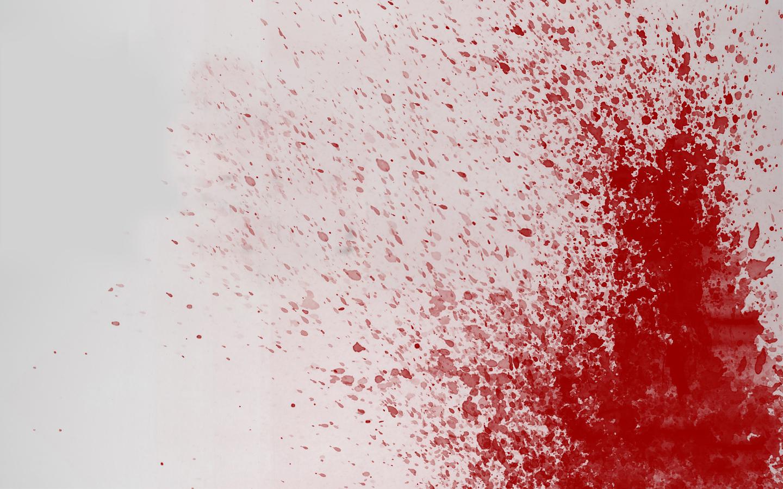 blood-splatter-wallpap...