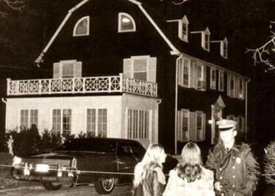 Amityville Horror True Story