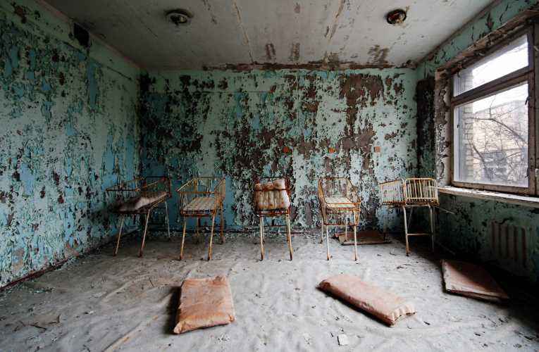 ukraine-marks-25th-anniversary-chernobyl-disaster_254