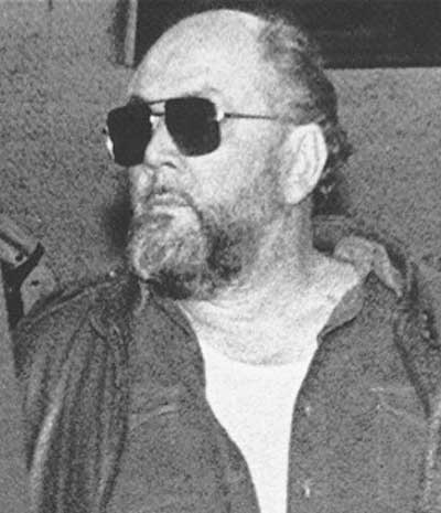 richard-kuklinski-sun-glasses