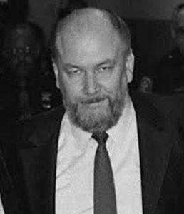 richard-kuklinski-mob-hitman-the-iceman